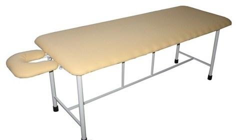 Массажный стол 1012