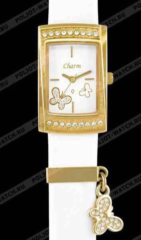 """Купить Наручные часы Полет """"Charm"""" 50066145 по доступной цене"""