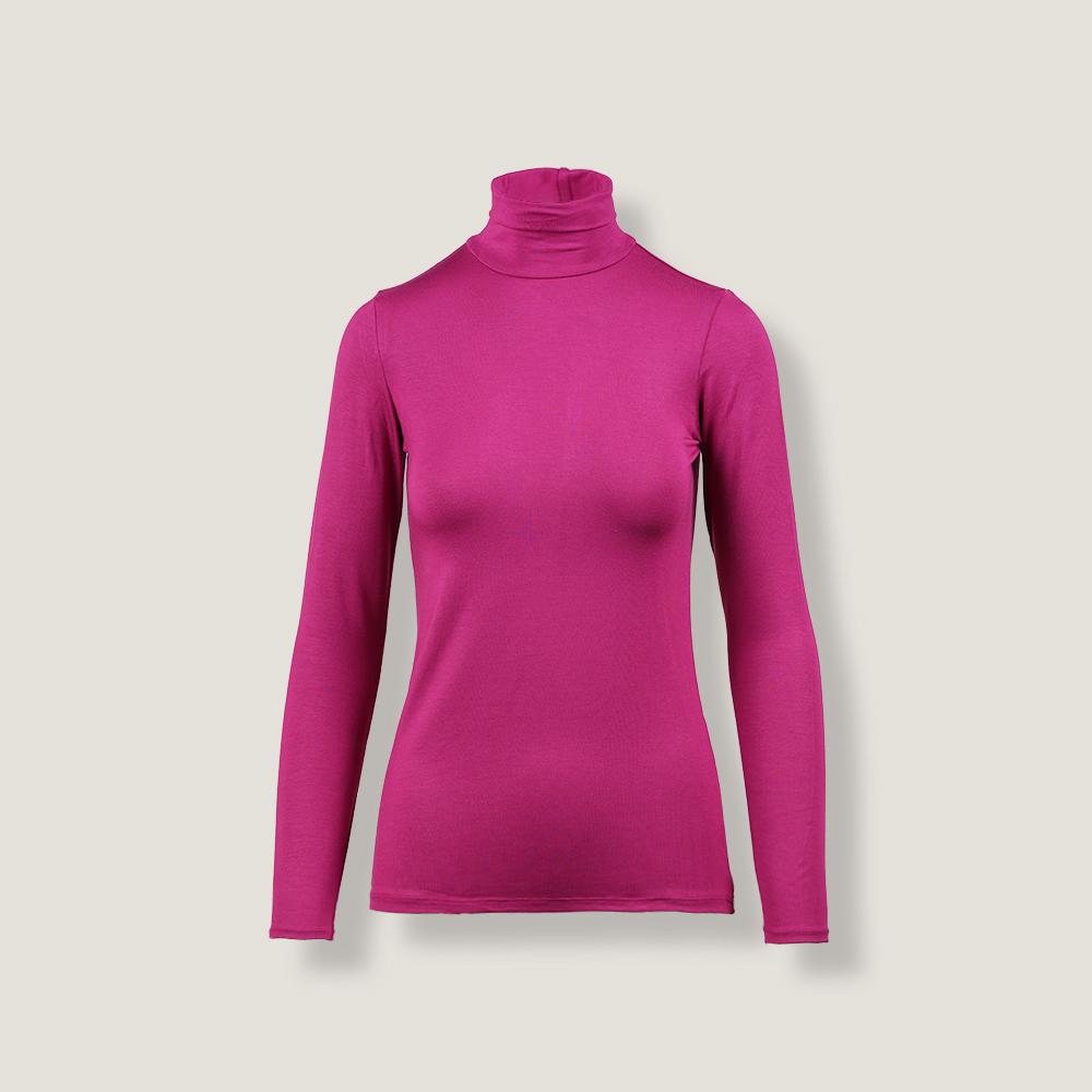 Женская футболка E18B-12N103