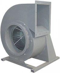 Радиальный вентилятор Tywent WP-31 B 3F среднего давления