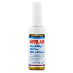 Gerlan Nailcare - Средство для ухода за ногтями Герлан