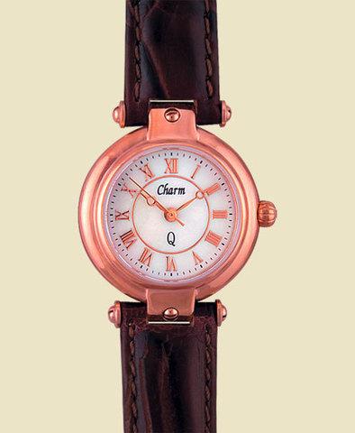 """Купить Наручные часы Полет """"Charm"""" 5029002 по доступной цене"""