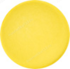 Тени для глаз цвет 033 (Лимонно-желтый) (Wamiles | Make-up Wamiles | Face The Colors), 1.7 мл.