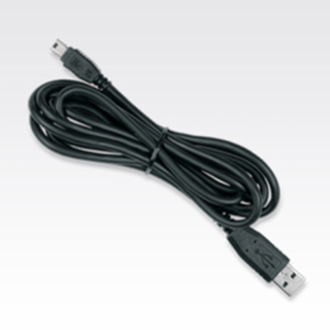 Кабель Mini usb Motorola data cable