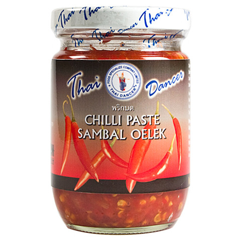 https://static-eu.insales.ru/images/products/1/3356/21523740/Chilli-Paste-Sambal-Oelek-227g.jpg