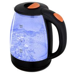 Чайник электрический 2000 Вт, 1,8 л ЯРОМИР ЯР-1032