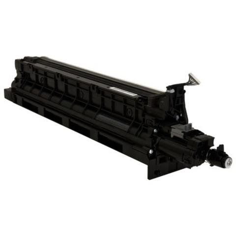 Блок проявки DV-8305K черный для Kyocera TASKalfa 3050, 3051, 3550, 3551ci.