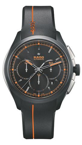 RADO R32525169