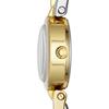 Купить Наручные часы DKNY NY2171 по доступной цене