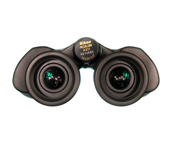 окуляры Aculon A211 12x