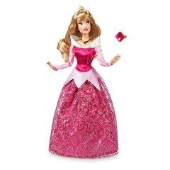Аврора Принцесса Диснея с кольцом