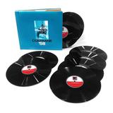 John Coltrane / Coltrane '58: The Prestige Recordings (8LP)
