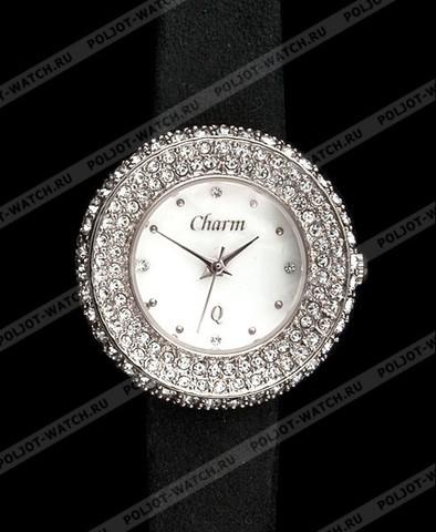 """Купить Наручные часы Полет """"Charm"""" 5501501 по доступной цене"""