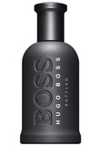 HUGO BOSS Boss Bottled Grey - Collector's Edition (50 ml) edT