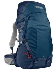 Рюкзак для пеших путешествий, Thule, мужской Capstone 40 л