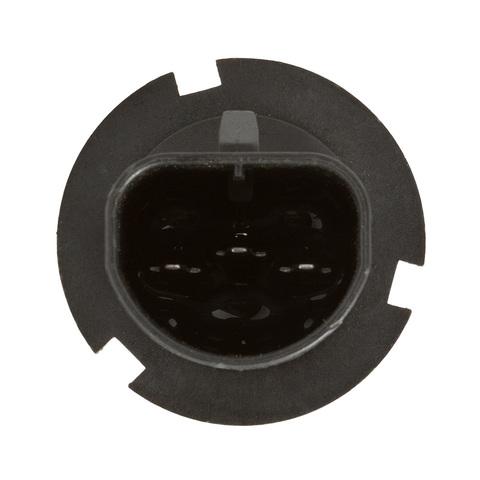 Галогеновые лампы MTF Light Standard+30% HB5 9007