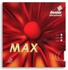 DONIER MAX 2.0
