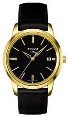 Наручные часы Tissot T033.410.36.051.01 Classsic Dream
