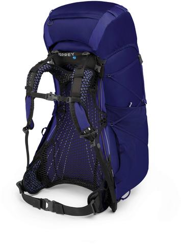 рюкзак туристический Osprey Eja 58