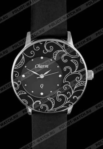 """Купить Наручные часы Полет """"Charm"""" 5040101 по доступной цене"""