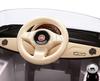 Детский электромобиль Peg Perego FIAT 500 ED1162
