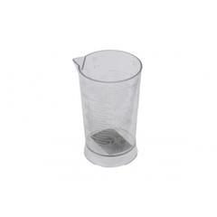 стакан мерный