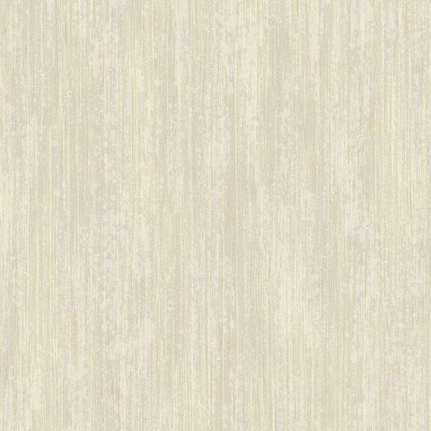 Обои KT-Exclusive Serafina MS81509, интернет магазин Волео