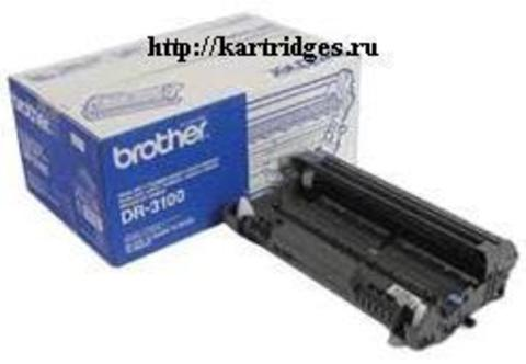 Картридж Brother DR-3100