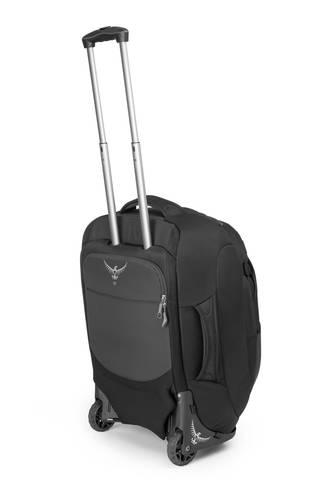рюкзак-сумка Osprey Meridian 60