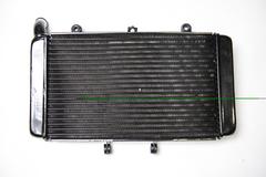 Радиатор для Honda CB1300SF 98-02