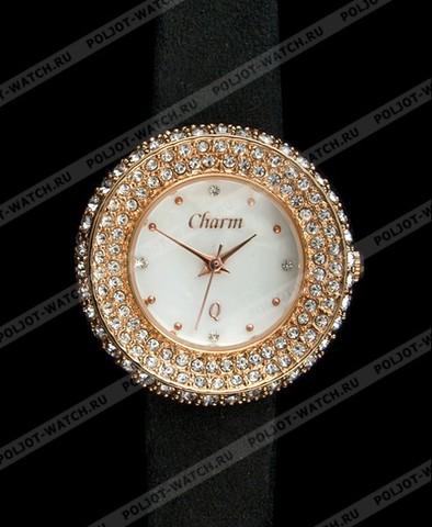 """Купить Наручные часы Полет """"Charm"""" 5509501 по доступной цене"""