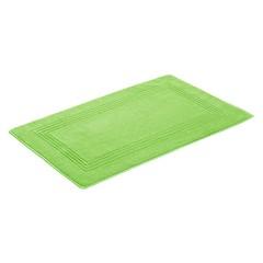 Элитный коврик для ванной Vienna Style травяной от Vossen
