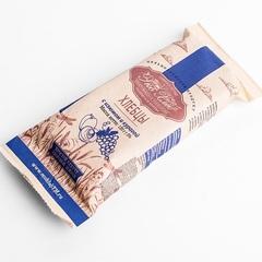 Хлебцы бездрожжевые, ЭКО-хлеб, с изюмом и курагой из пророщенного зерна пшеницы,  120 г.