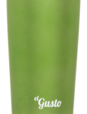 Термокружка el Gusto «Grano» зеленая 470 мл