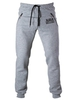 Light grey sports trousers (summer)