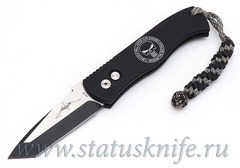Нож  Pro-Tech/Emerson Punisher