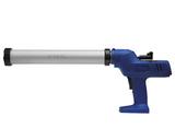 PSE/700 Пневматический пистолет