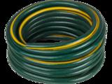 Шланг поливочный GRINDA Standard 429000-1/2-50