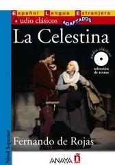 La Celestina +D