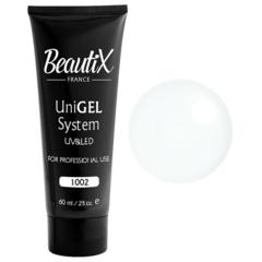 Beautix UniGel System моделирующий гель 1002, 60 мл