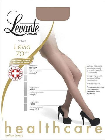 Колготки Levia 70 Levante