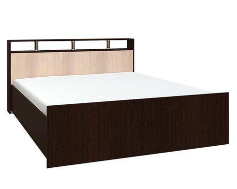 Кровать КОБУРГ