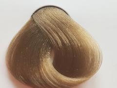 8.0 Натуральный светло-русый блонд-40 CM