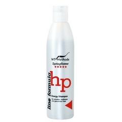 Шампунь для слабых и тусклых волос ENERGY SHAMPOO pH 5,5