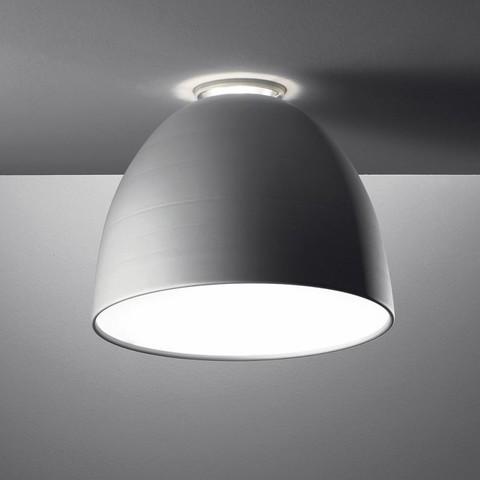 Потолочный светильник Artemide Nur mini