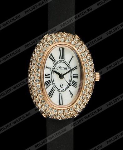 """Купить Наручные часы Полет """"Charm"""" 5529503 по доступной цене"""