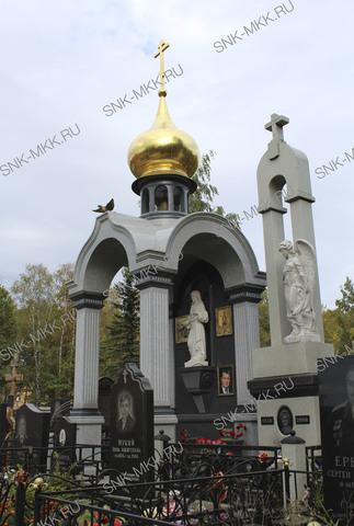 https://static-eu.insales.ru/images/products/1/3361/65367329/Церковь_Долгопрудный.jpg