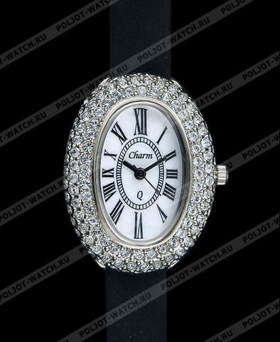 """Купить Наручные часы Полет """"Charm"""" 5521503 по доступной цене"""