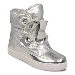 Ботинки #71015 Paul Mitchel