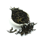 Чай Ци Лань вид-3
